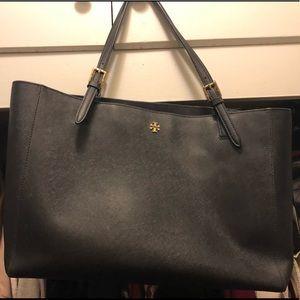 Tory Burch large York bag
